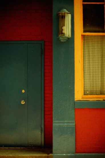 Photograph: Abstract