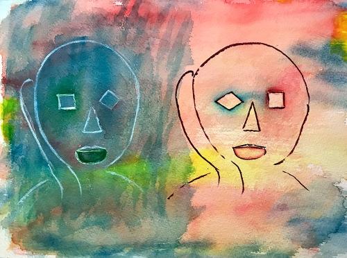 As Psychology - Minority Influence - YouTube