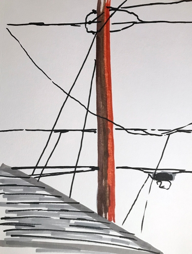 Marker Sketch: Wires 122717