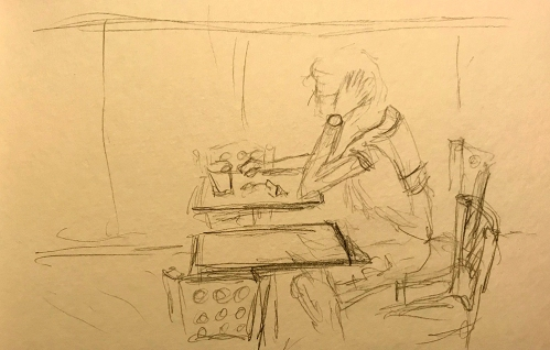 Sketch: Reading Figure 020818
