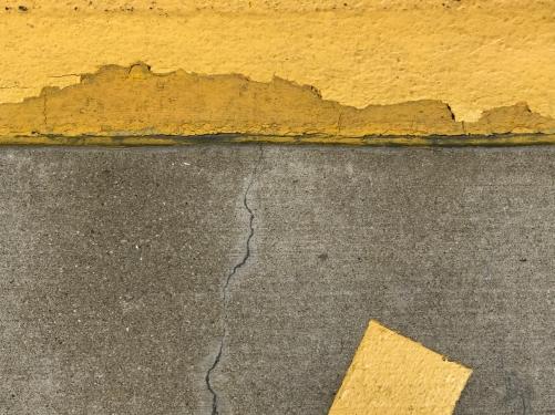 Photography: Street Photography - Subterranean