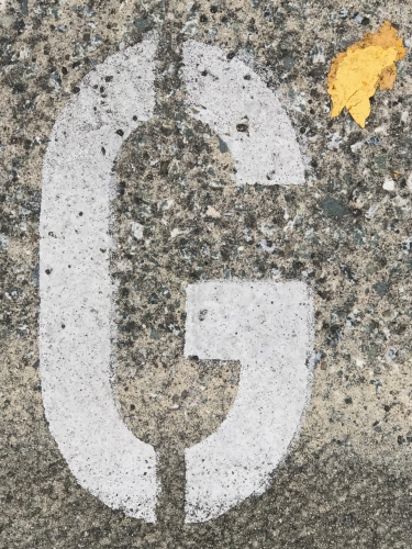 Photography: Street Photography - G-Spot