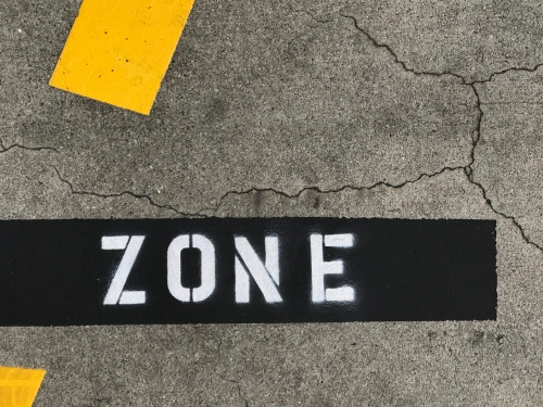 Photography: Street Photography - Zone - Updated