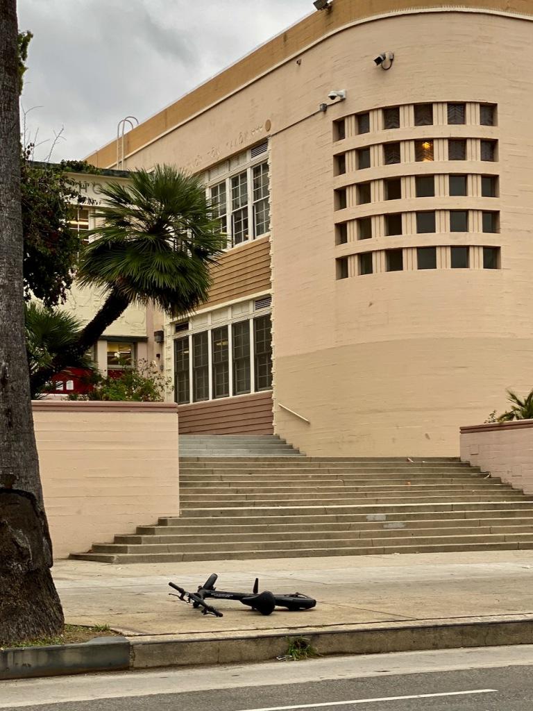 Street Photography: School Days